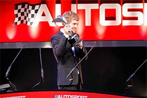 autosport-awards-pobediteli-opredeleny.jpg (22.23 Kb)
