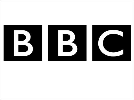 bbc-logo-470-470x352.jpg (15.77 Kb)