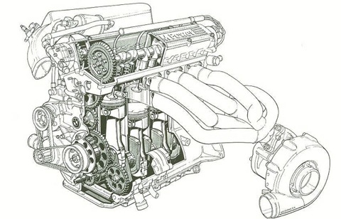 bmw-f1-four-cylinder-turbocharged-engine.jpg (50.87 Kb)
