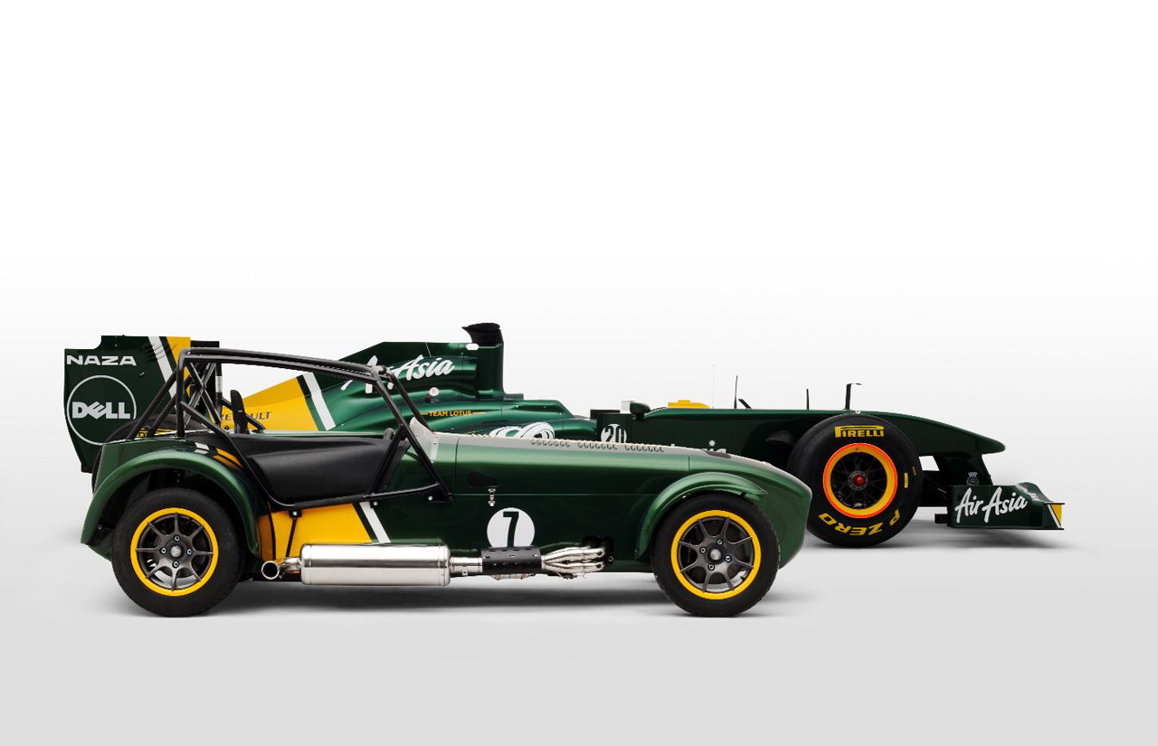caterham-superlight-r.500-team-lotus-2.jpg (138.76 Kb)