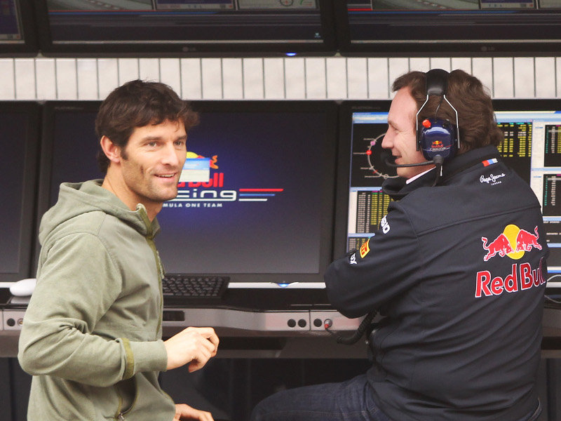 christian-horner-and-mark-webber-2566853.jpg (103.81 Kb)