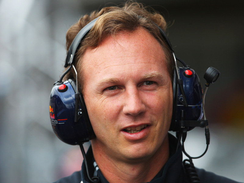 christian-horner-red-bull-2354650.jpg (82.35 Kb)