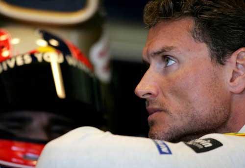 coulthard.jpg (14.21 Kb)