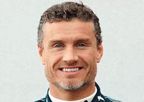 david-coulthard.jpg (30.1 Kb)