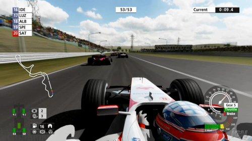 f1-codemaster-games1.jpg (31.33 Kb)