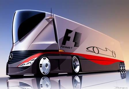 f1truck-thumb-4x311-115960.jpg (79 Kb)