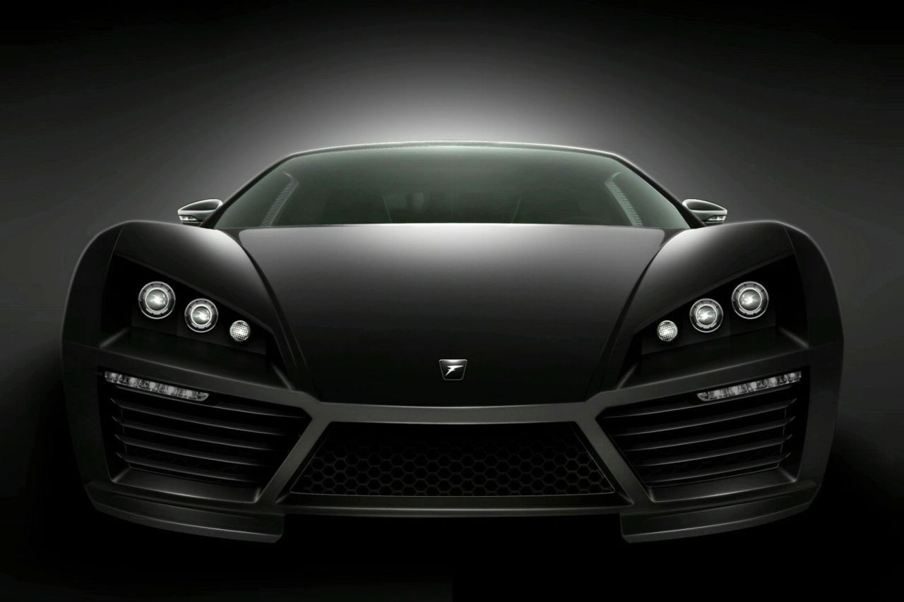 fenix20automotive20supercar20-2010i-1.jpg (93.93 Kb)
