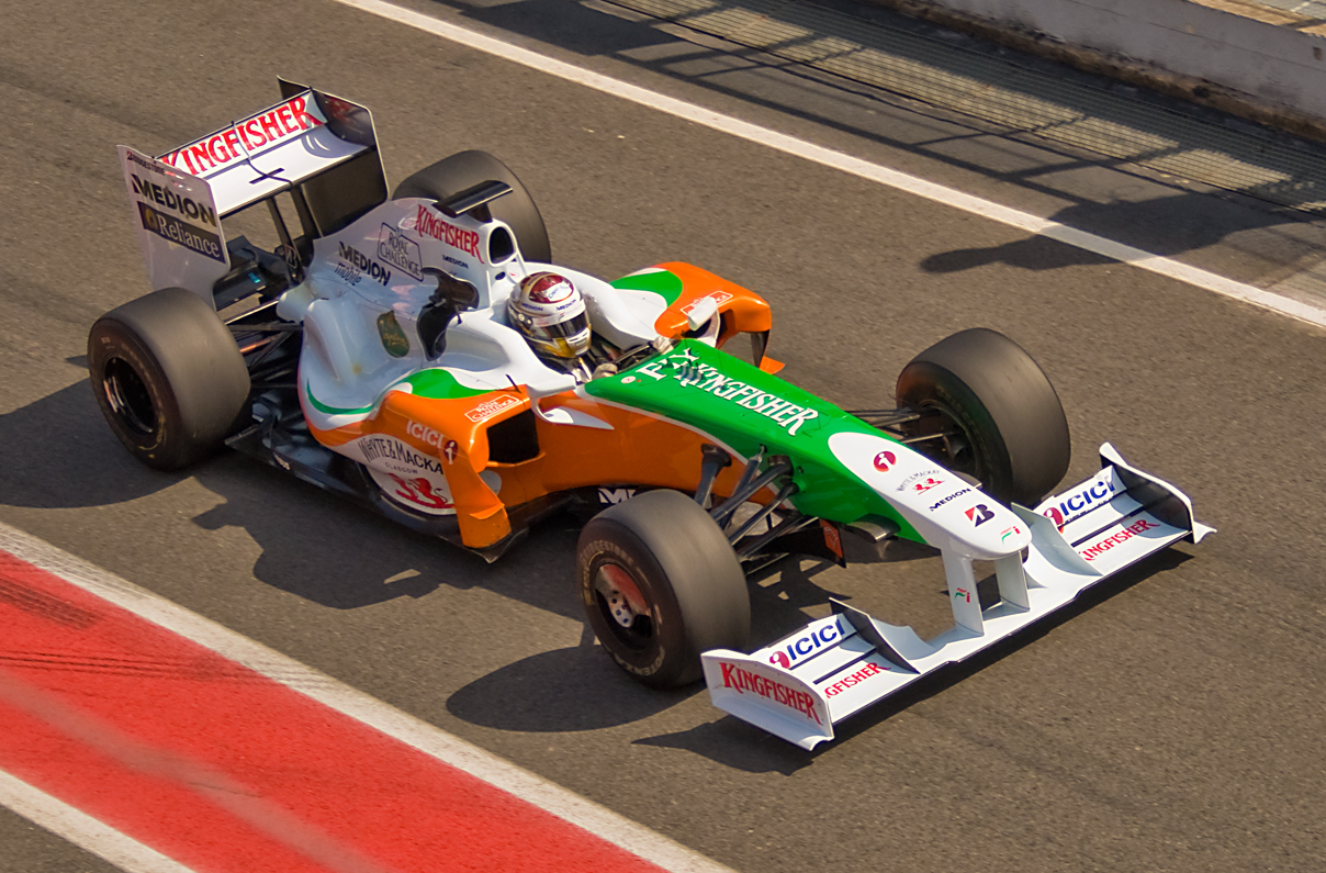 force-india-vjm02-barcelona.jpg (737.96 Kb)