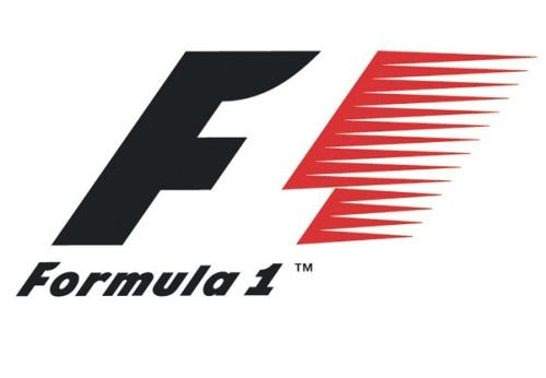formula-1-logo.jpg (25.26 Kb)