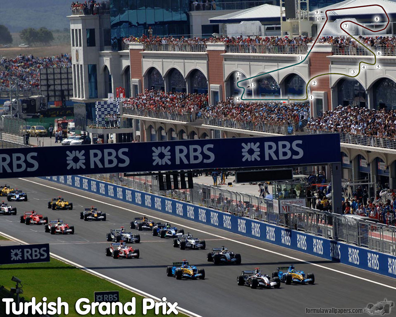 formula1istanbulparkturkish-grand-prix.jpg (352.02 Kb)