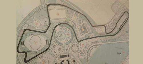 grand-prix-russia-formula1-sochy.jpg (33.33 Kb)