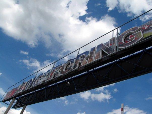 hungaroring-03.jpg (44.99 Kb)
