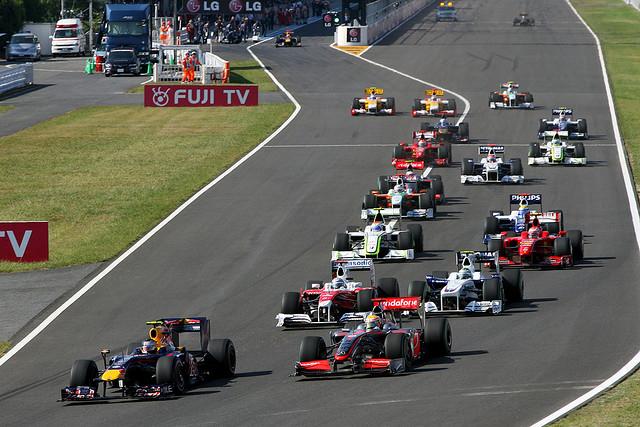 japanese-grand-prix-suzuka.jpg (138.87 Kb)