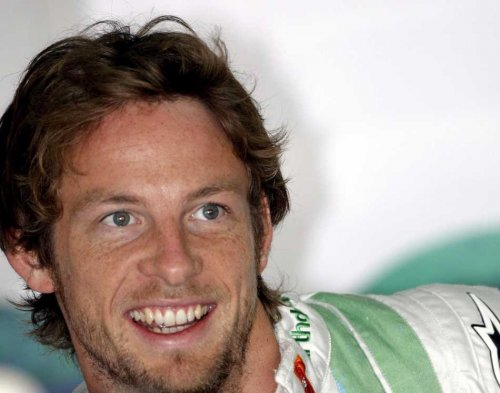 jenson-button.jpg (32.64 Kb)