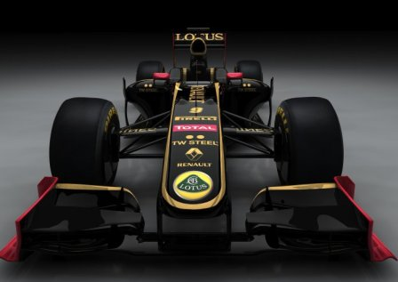 lotus-renault-gp-r30-model-2d.jpg (20.13 Kb)