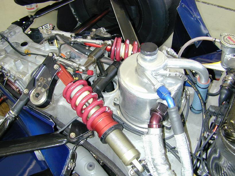 ls17-irl-rear.jpg (110.13 Kb)