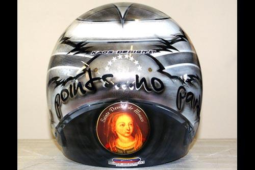 maldonado_helmet.jpg