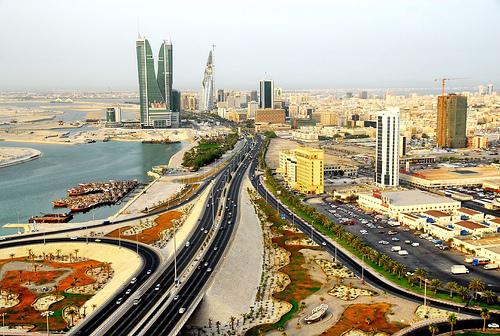 manama-city-bahrain.jpg (151.99 Kb)