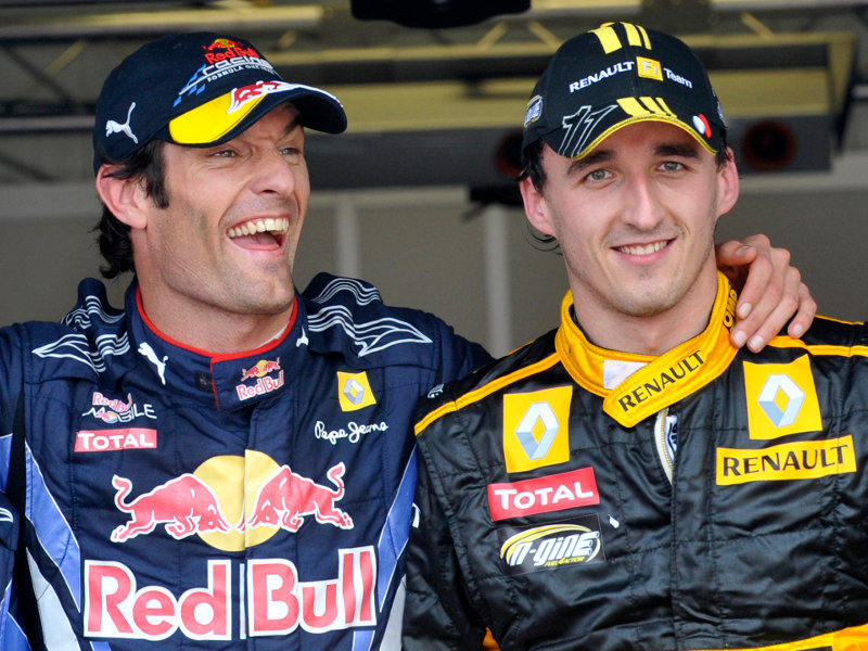 mark-webber-and-robert-kubica-2453868.jpg (141.11 Kb)