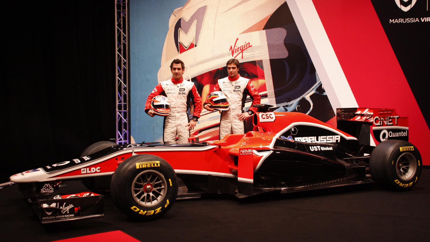 marussia-virgin-racing-mvr-02-6.jpg (438.77 Kb)