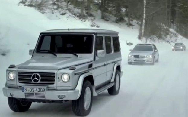 mercedes-benz-sunday-driver-4-623x389jpg.jpg (41.15 Kb)