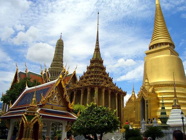 palace-thailand.jpg (133.29 Kb)