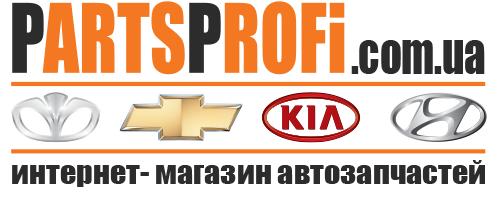 partsprofi-logo_1.png (62.54 Kb)