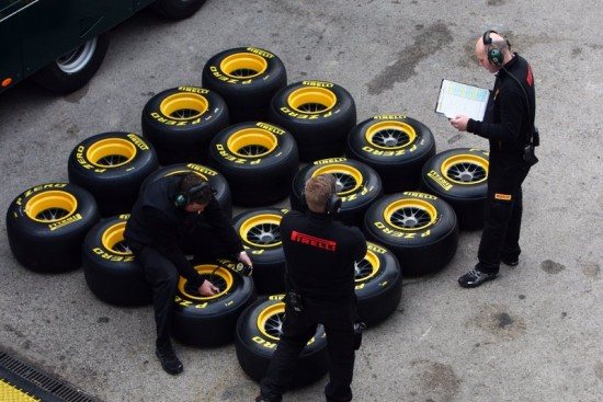 pirelli-e1297711760504.jpg (65.83 Kb)