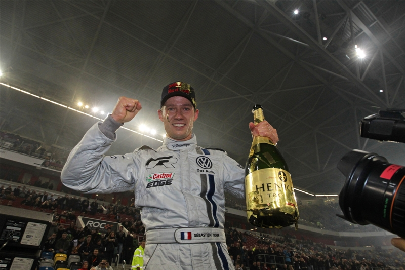 race-of-champions.jpg (310.25 Kb)