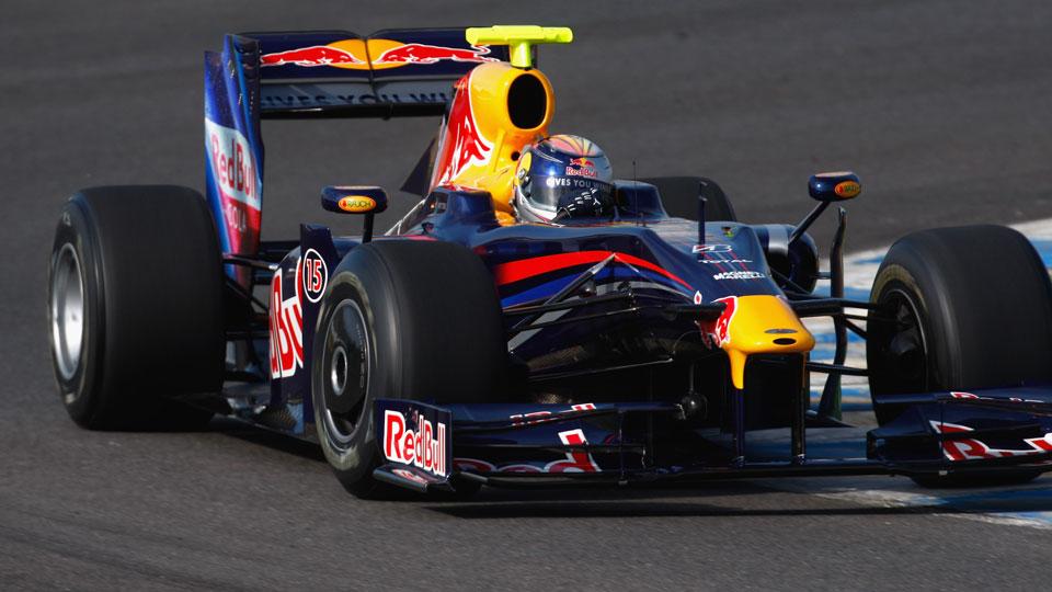 red-bull-racing-10.jpg (91.05 Kb)