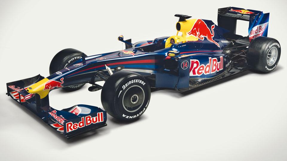 red-bull-racing-9.jpg (83.3 Kb)