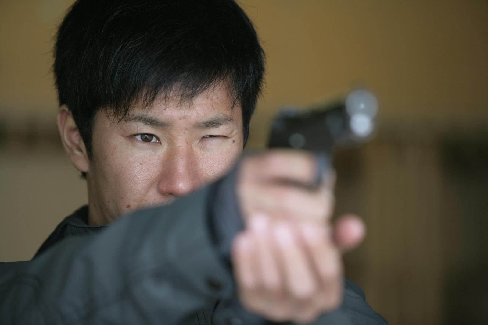 sauber-shooting-kobayashi-jan2011.jpg (267.61 Kb)