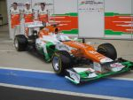 0015_force-india-vjm05-adam-cooper-small.jpg (66.8 Kb)