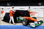 0039_142106-prezentatsii-novyh-mashin-force-india-vjm05.jpg (50.15 Kb)