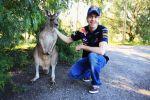 0421_vettel-kangaroo-aus11.jpg (179.55 Kb)