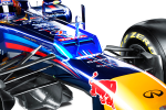 red-bull-rb8-nose-slot-c600.png (367.2 Kb)