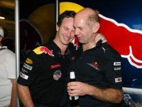 tn-0322112010-newey-horner-red-bull.jpg (9.13 Kb)