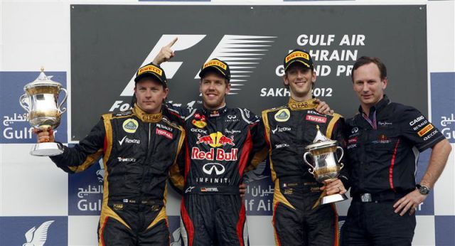 vettel-wins-formula-1-gulf-air-bahrain-grand-prix-2012.jpg
