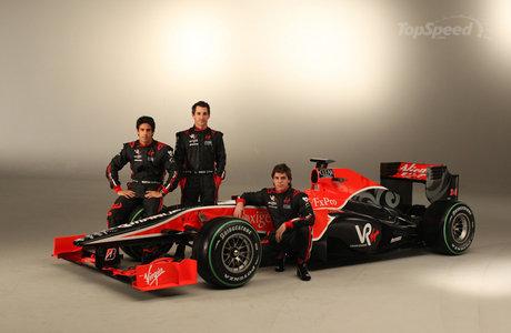 virgin-racing-vr-01-6-460x0w.jpg (27.24 Kb)