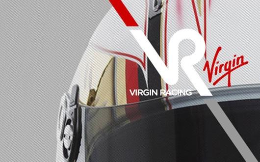 virgin-racing.jpg (126.51 Kb)