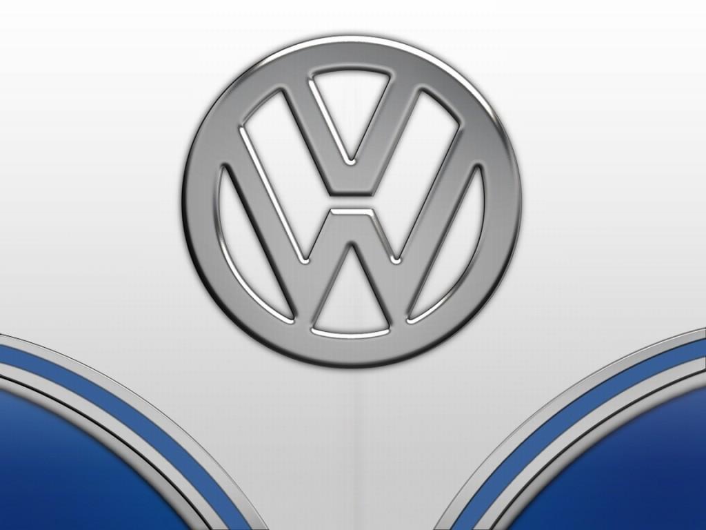 volkswagen-.jpg (92.07 Kb)