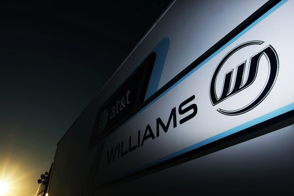 williams.jpg (67.91 Kb)