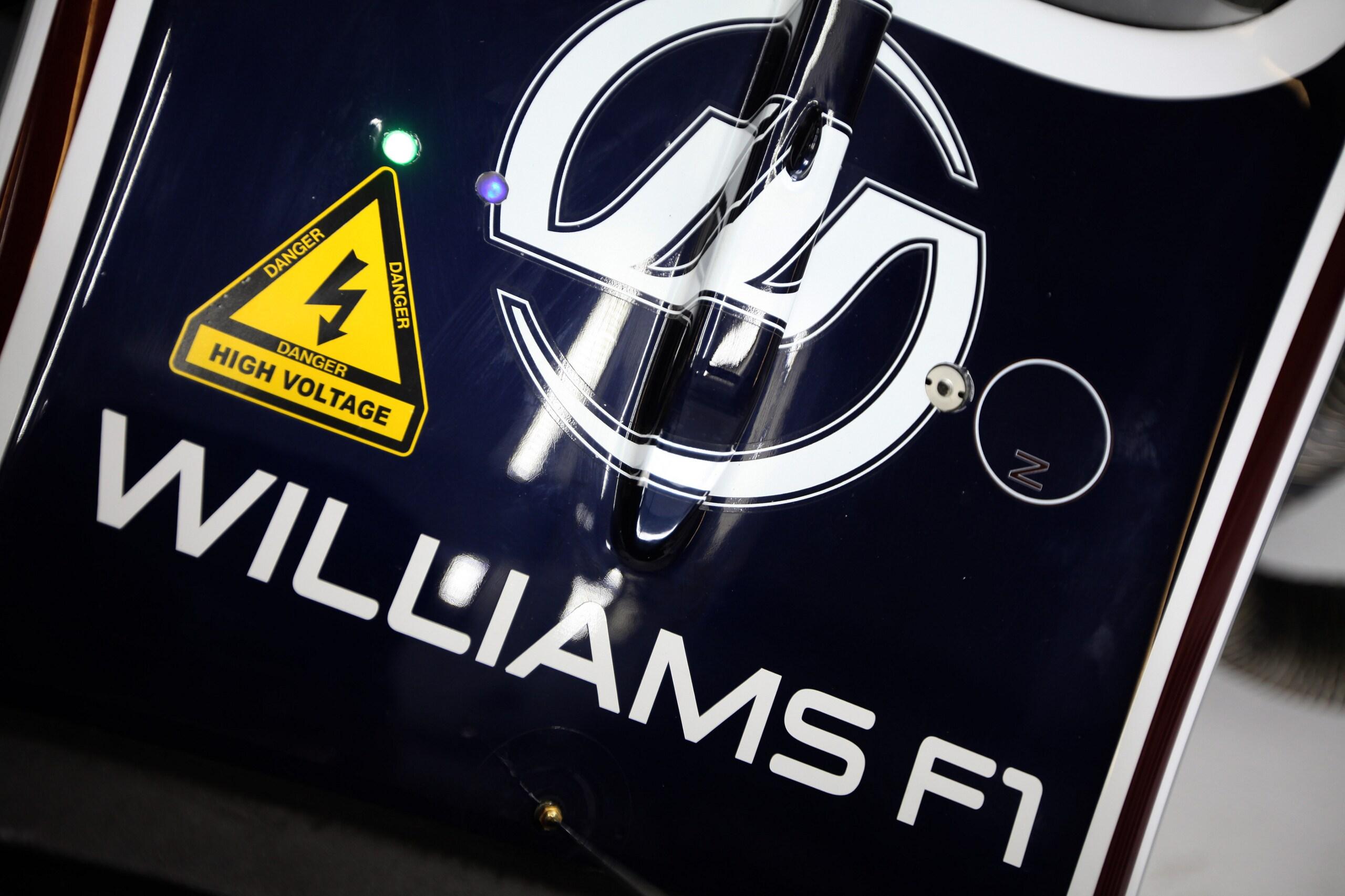 williams3.jpg (469.14 Kb)